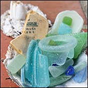 My Sea Glass Shop