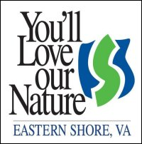 Visit Virginia's Eastern Shore