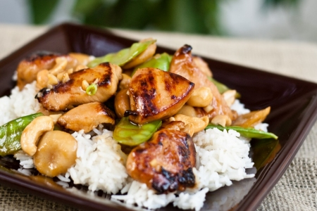 cashewchicken