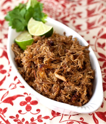 ginger beer carnitas carnitas carnitas beer braised carnitas thyme for ...