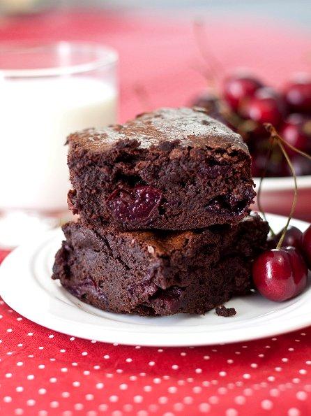 Good Baking Recipes Sweet Treats