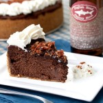 baconstoutchocolatecheesecake-150x150