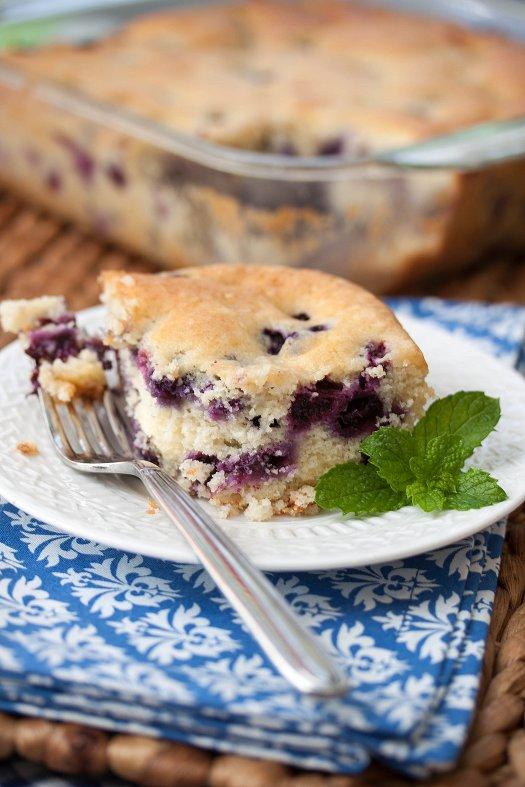blueberrybuttermilkcake
