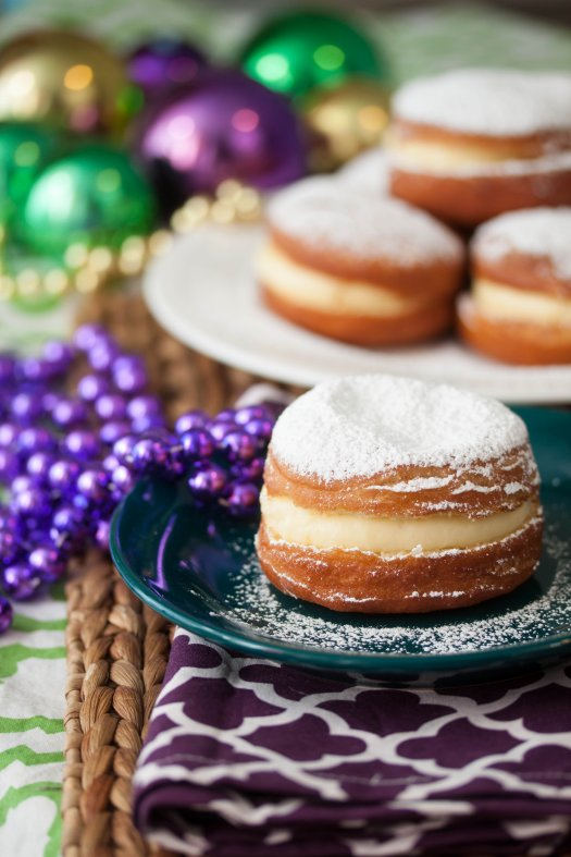 related recipes paczki hortons outlets are selling paczki today in ...