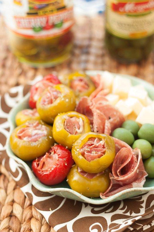recipe: cherry pepper poppers [16]